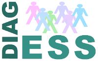 ESS DIAGNOSTIC RSE CSR